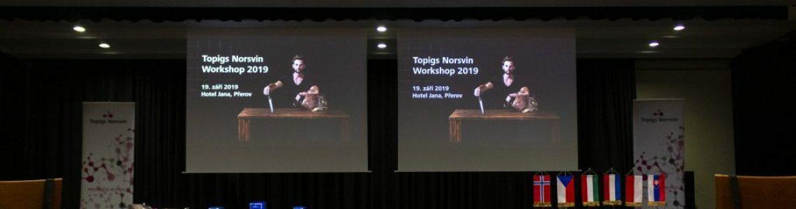 Workshop-2019-1030x687